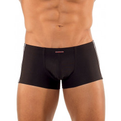Olaf Benz Beach Pants BLU1200 Swimwear Black (T0976)