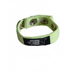 GB2 Cockstrap Lime (T2484)