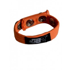 GB2 Cockstrap Orange (T2482)