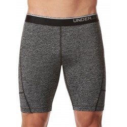 Junk Tapas Trunk Underwear Charcoal