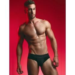 2Eros Erebus Brief Underwear Darkness