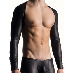 Manstore Top Shaper M510 Black