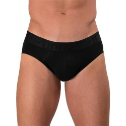 Rounderbum Padded Brief Underwear Black