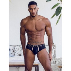 2Eros Apollo Brief Underwear Lunar (T6476)