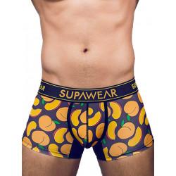 Supawear Sprint Trunk Underwear Peaches (T8051)