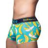 Supawear Sprint Trunk Underwear Bananas (T8052)