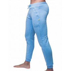 Supawear Recovery Pants Reboot Blue (T8117)