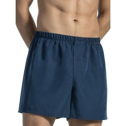 Olaf Benz Boxershorts PEARL1571 Underwear Blue