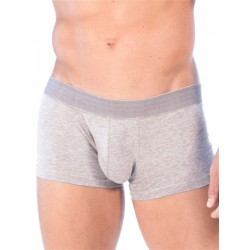 Rounderbum Lift Boxer Trunk Underwear Grey