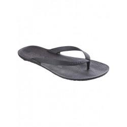 Boombuz Taiga Basic Pure Mens Flips Black (T5306)